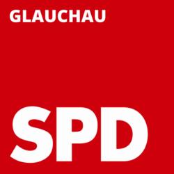 SPD Glauchau